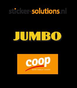 jumbo_coop_stickersolutions